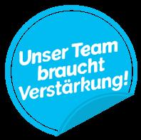 agenos GmbH - Informationstechnologie